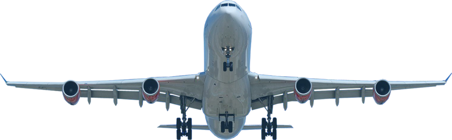 airplane-bg-png.png